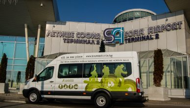 transfer services traventuria