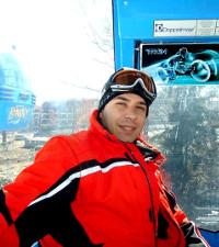 Joro Georgiev