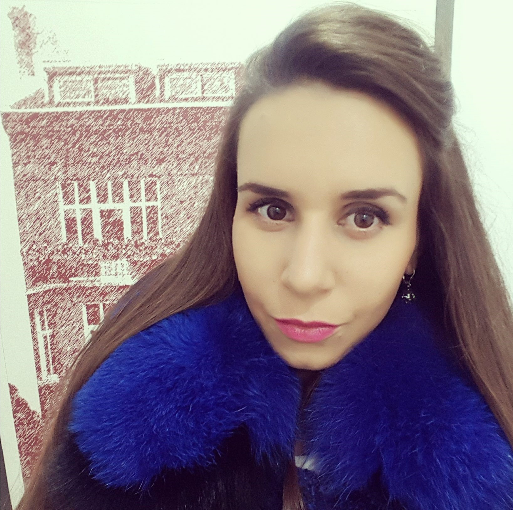 Vasilena Apostolova