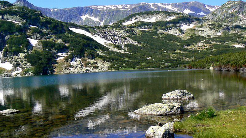 rila lakes day tour