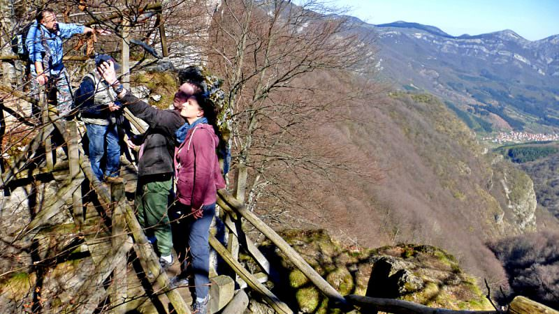 vratsa guided day tour