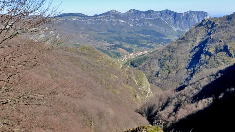 vratska day tour